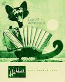 Hellas Figarol 1930 (Ipnos Oy - Huhtamäki Oy)