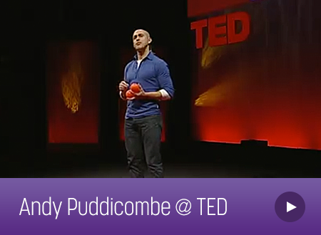 http://video-subtitle.tedcdn.com/talk/podcast/2012S/None/AndyPuddicombe_2012S-low-nl.mp4