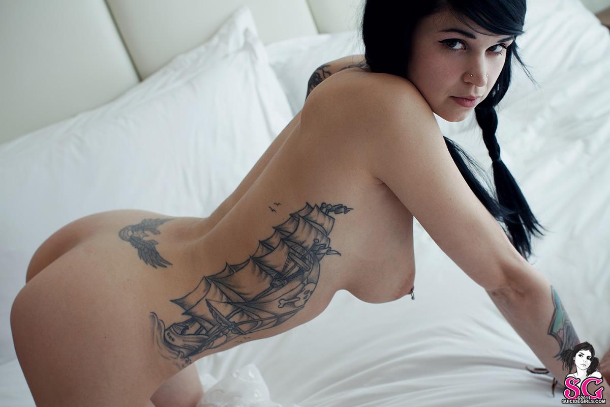 big sexy asses sucking dick women