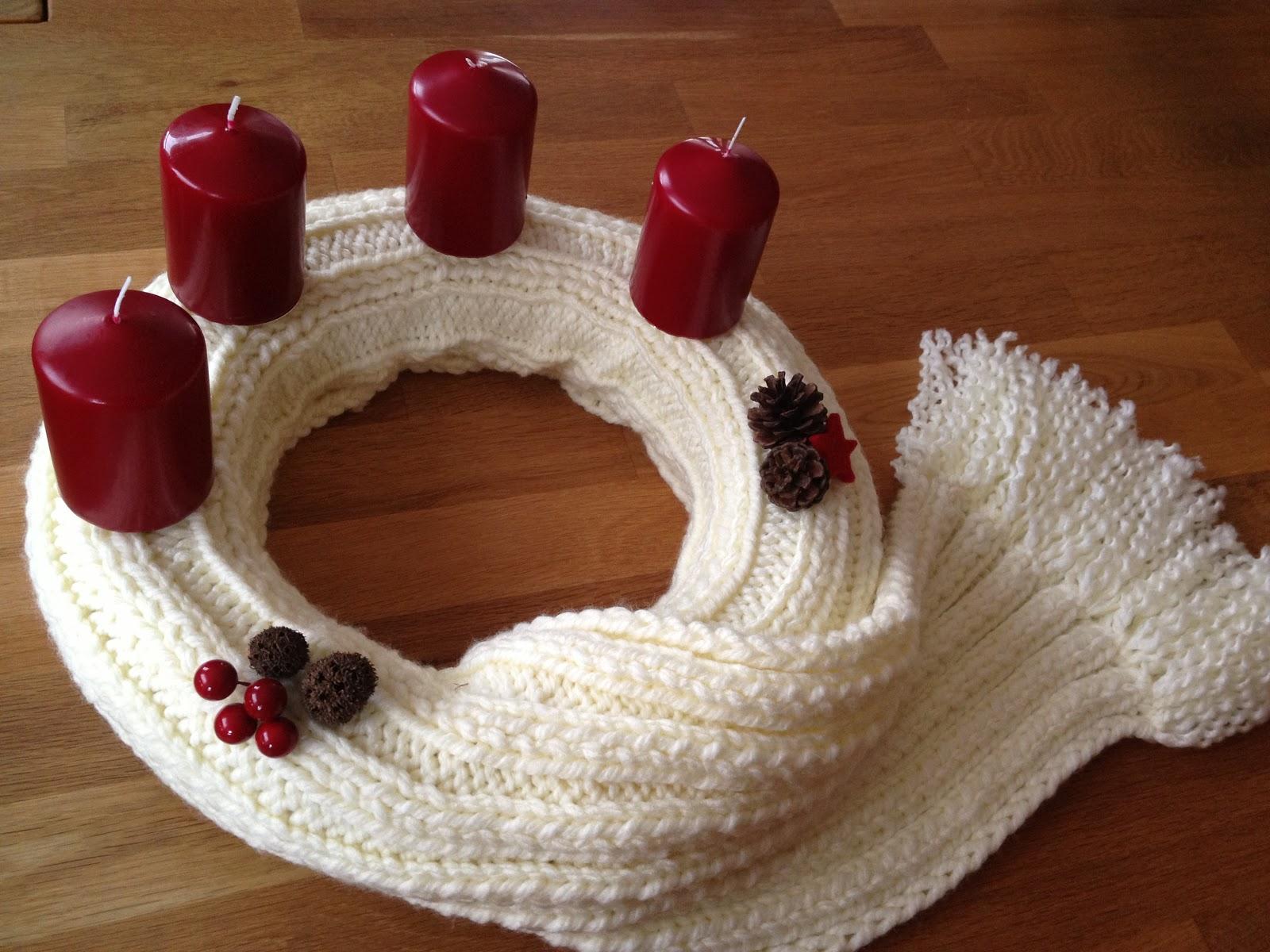 1000 images about weihnachten on pinterest basteln. Black Bedroom Furniture Sets. Home Design Ideas