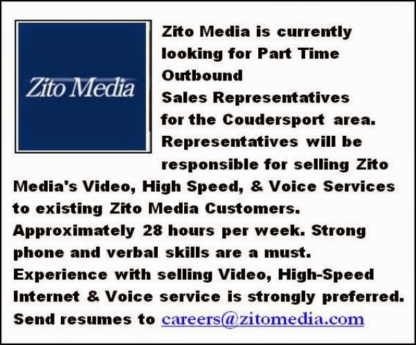 careers@zitomedia.com