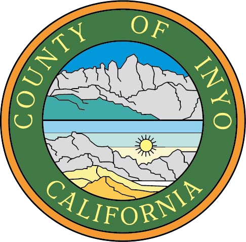 Inyo County Clerk-Recorder