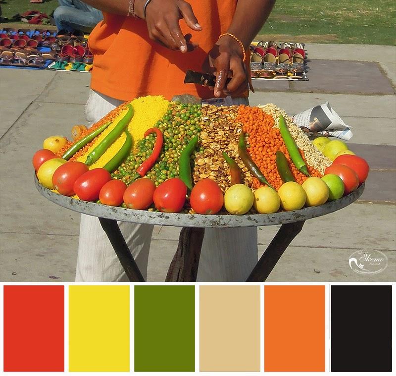 http://craftfunsklep.blogspot.com/2014/03/wyzwanie-24-kolory-pene-energii.html