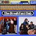 "Movie vs. Soundtrack Punch-out!: ""The Breakfast Club"""
