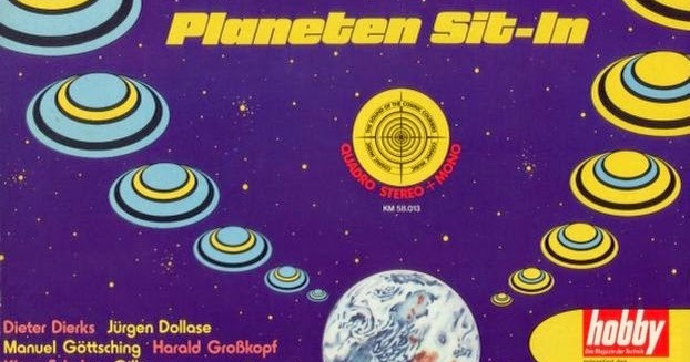 Cosmic jokers planeten sit in blogspot home