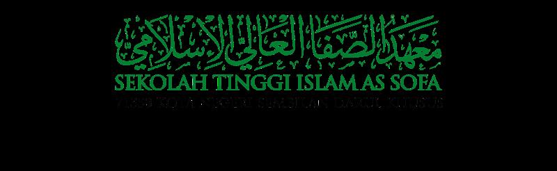 Sekolah Tinggi Islam As Sofa Rembau,Negeri Sembilan