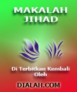 Download Makalah Jihad