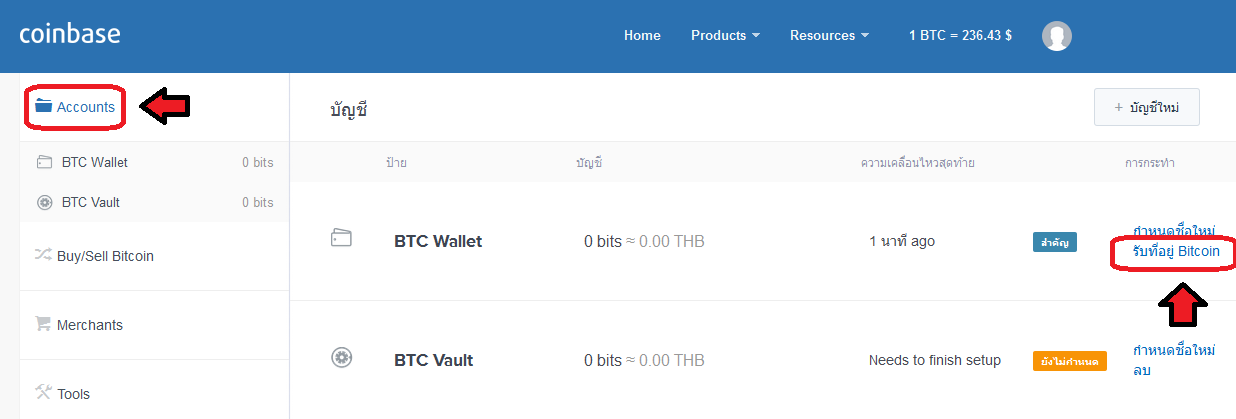 how to make money on coinbase