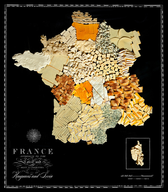http://www.tuxboard.com/photos/2014/03/Carte-de-France-nourriture.jpg
