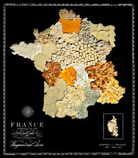http://www.tuxboard.com/photos/2014/03/Carte-de-France-nourriture.jpg