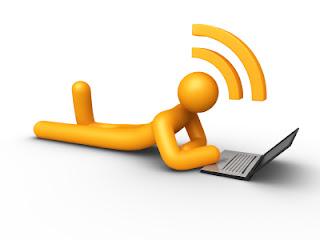 Tips Mencari Ide Postingan Blog