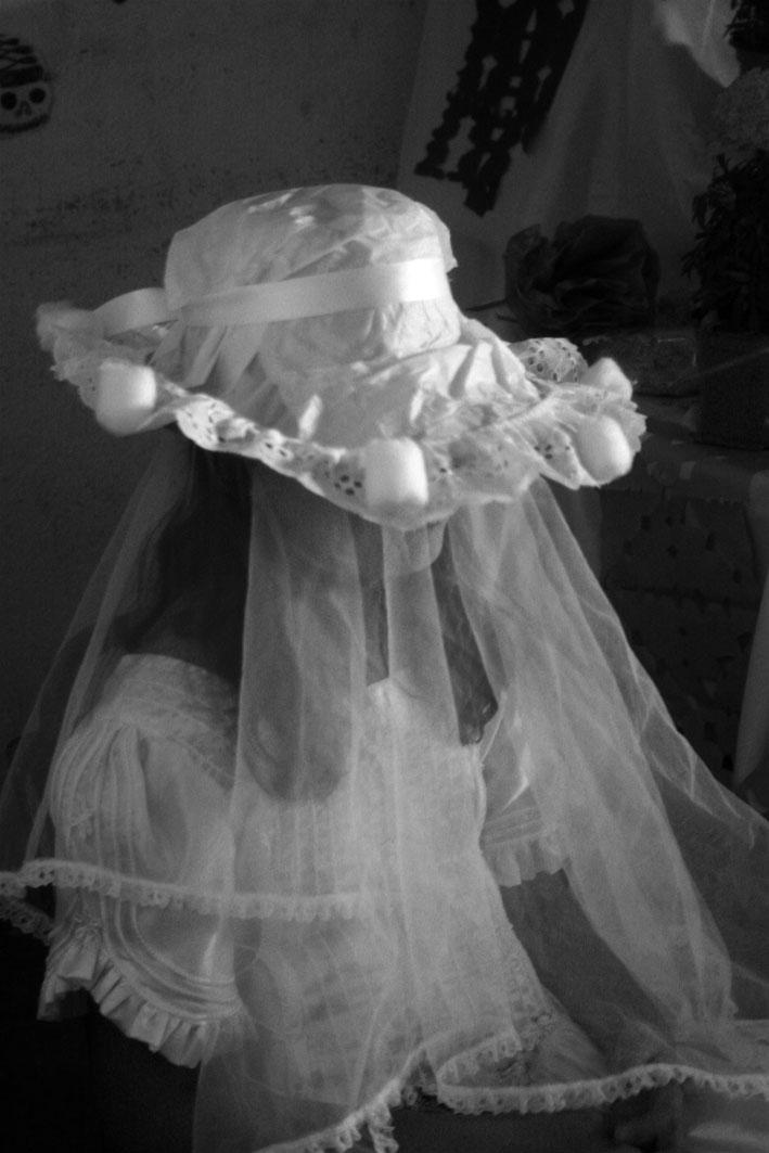 la leyenda de la novia vestida de blanco – vestidos de fiesta