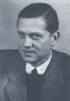 M.N.: Canaris' love affair with Reinhard Heydrich, both of ...
