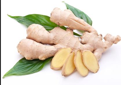 Cara Membuat Jamu Ayam Bangkok