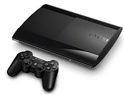 ps3 12gb media markt