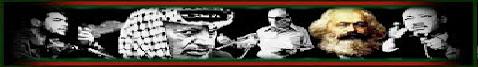 www.zografiotisEDO.blogspot.com