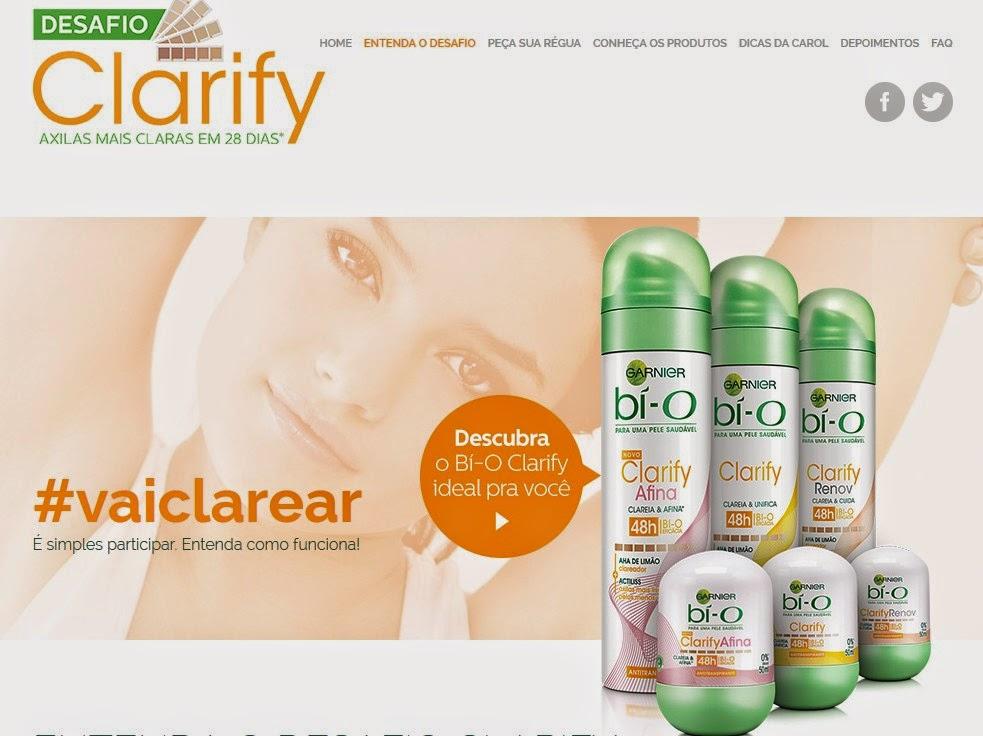 http://desafioclarify.com.br/entenda-o-desafio