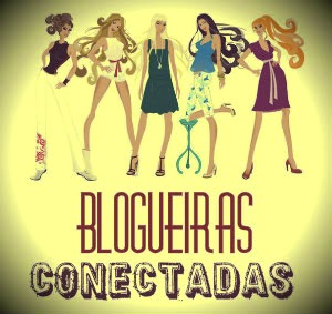 http://www.sempreconectada.com/2014/02/quer-ser-uma-blogueira-conectada.html