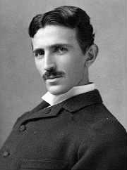 டெஸ்லா என்ற மற(றை)க்கப்பட்ட விஞ்ஞானி! Inventor Nikola Tesla | Vingnani tesla | maraikkapatta varalaaru | Nikola Tesla history | alternating current (AC) inventor Nikola Tesla | Radio Inventor Nikola Tesla marakkapptta vignani varalaru