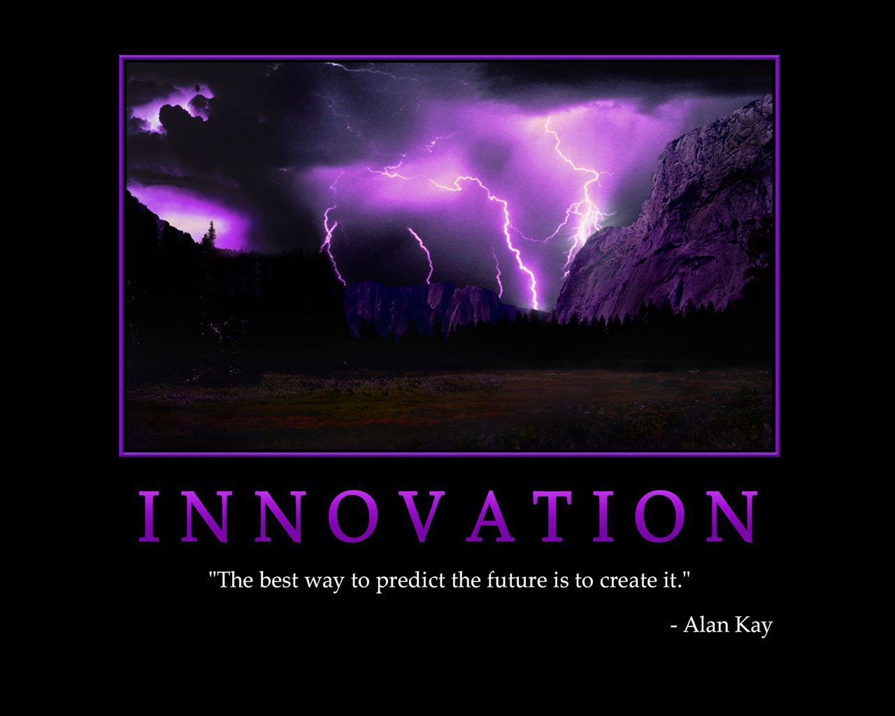 Quotes On Innovation Unique Motivating Inspirational Motivational Stories Quotes Thoughts