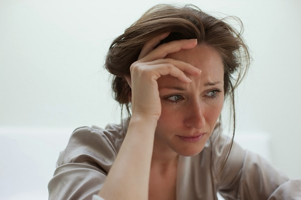 Panic Attack Symptoms and How to Overcome Them