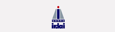IRDAI ASSISTANT/RAJBHASA ASSISTANT RECRUITMENT 2015|Apply Online