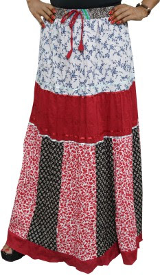 http://www.flipkart.com/indiatrendzs-printed-women-s-a-line-skirt/p/itmeax8594duyvbf?pid=SKIEAX85ZMBSHGUH&ref=L%3A7078616487393969425&srno=p_14&query=Indiatrendzs+Skirt&otracker=from-search