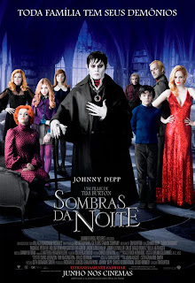 Download   Sombras da Noite BDRip   Dual udio
