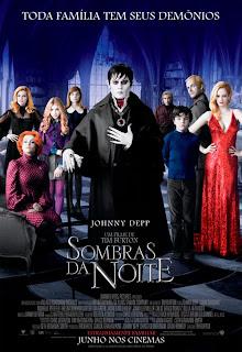 Download Baixar Filme Sombras da Noite   Dublado