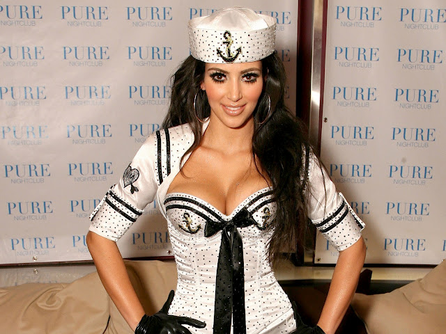 kim kardashian hot sexy pinterest