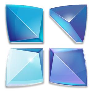 Next Launcher 3D Shell v3.10