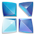 Next Launcher 3D Shell v3.10