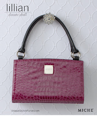 Lillian for Miche Classic Bags