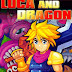 Tải Game Luca and Dragon Việt Hóa Crack