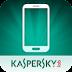 Kaspersky Mobile Security v9.10.141 APK