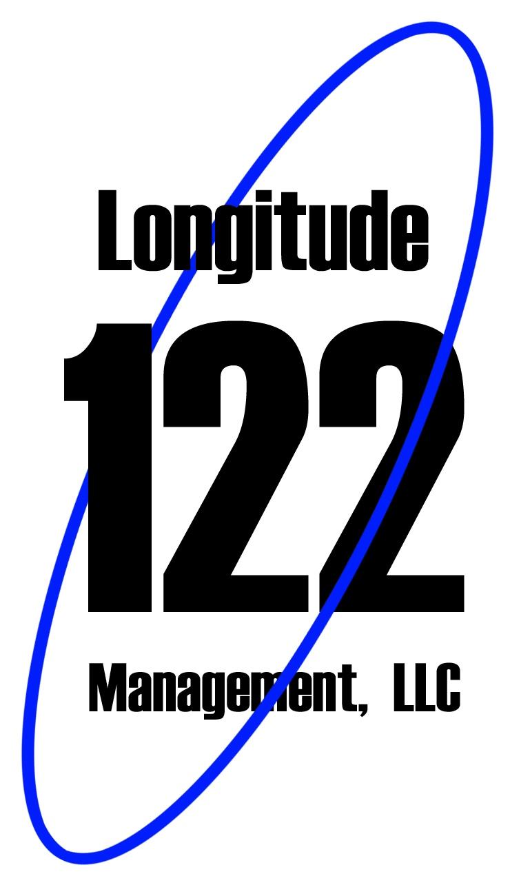 Longitude 122 Management LLC