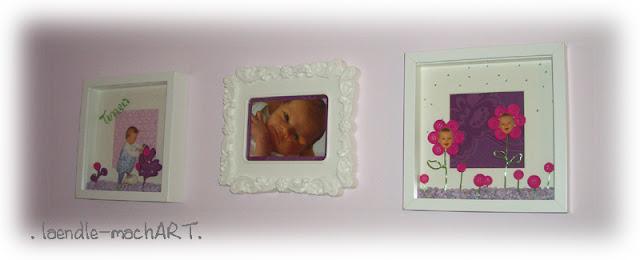3D-Bilder Kinderfotos