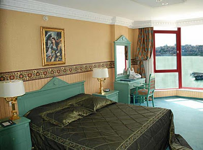 sozbir-hotel-suite-rooms-photo-uskudar