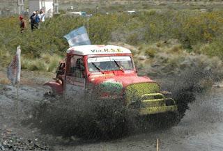Vazquez-Lang