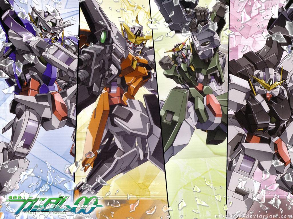 http://4.bp.blogspot.com/-AzJ6PHYN79I/TnS1jZE8SDI/AAAAAAAAACg/hv-d6N7ppYg/s1600/Gundam_00___wallpaper_by_nibelwolf.jpg