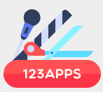 123 APPS