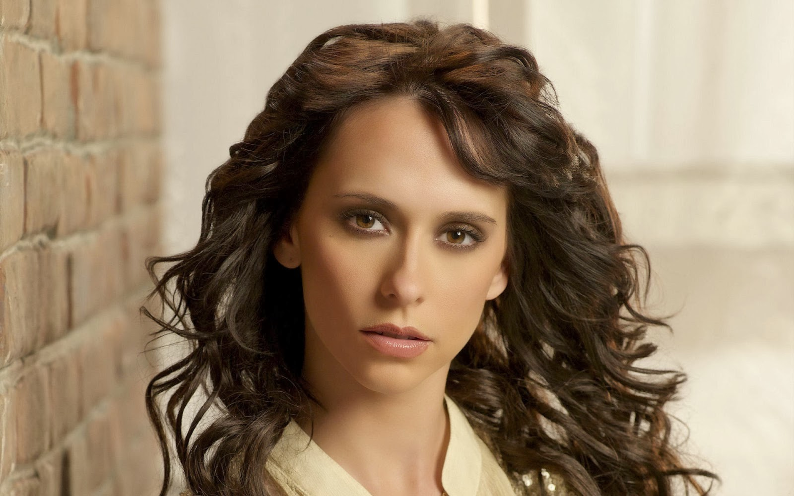 Wallpaper Hd Jennifer Love : Jennifer Love Hewitt Hot HD Wallpapers - HD Wallpapers Blog