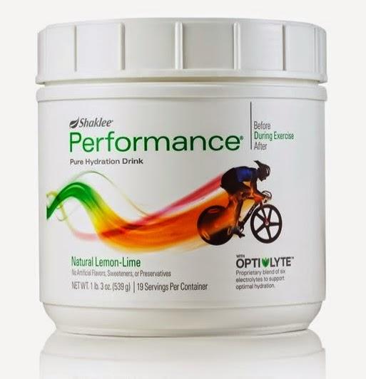 minuman elektrolit, minuman tenaga, minuman isotonik, performance drink shaklee, performance drink, tambah tenaga, minuman semasa sukan, elektrolit