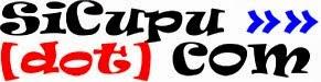 Sicupu.com Logo