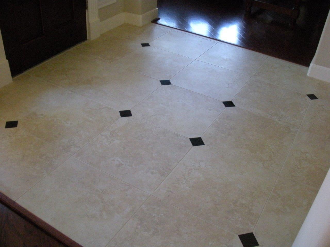 Dise o de pisos cocinas y ba os reposteros encimeras - Disenos en marmol ...