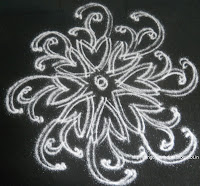 black-white-rangoli-1.jpg