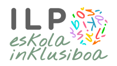 Firma la ILP por una escuela inclusiva