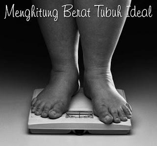 penyakit yang disebabkan oleh obesitas resiko nya