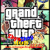Download GTA San Andreas Full version