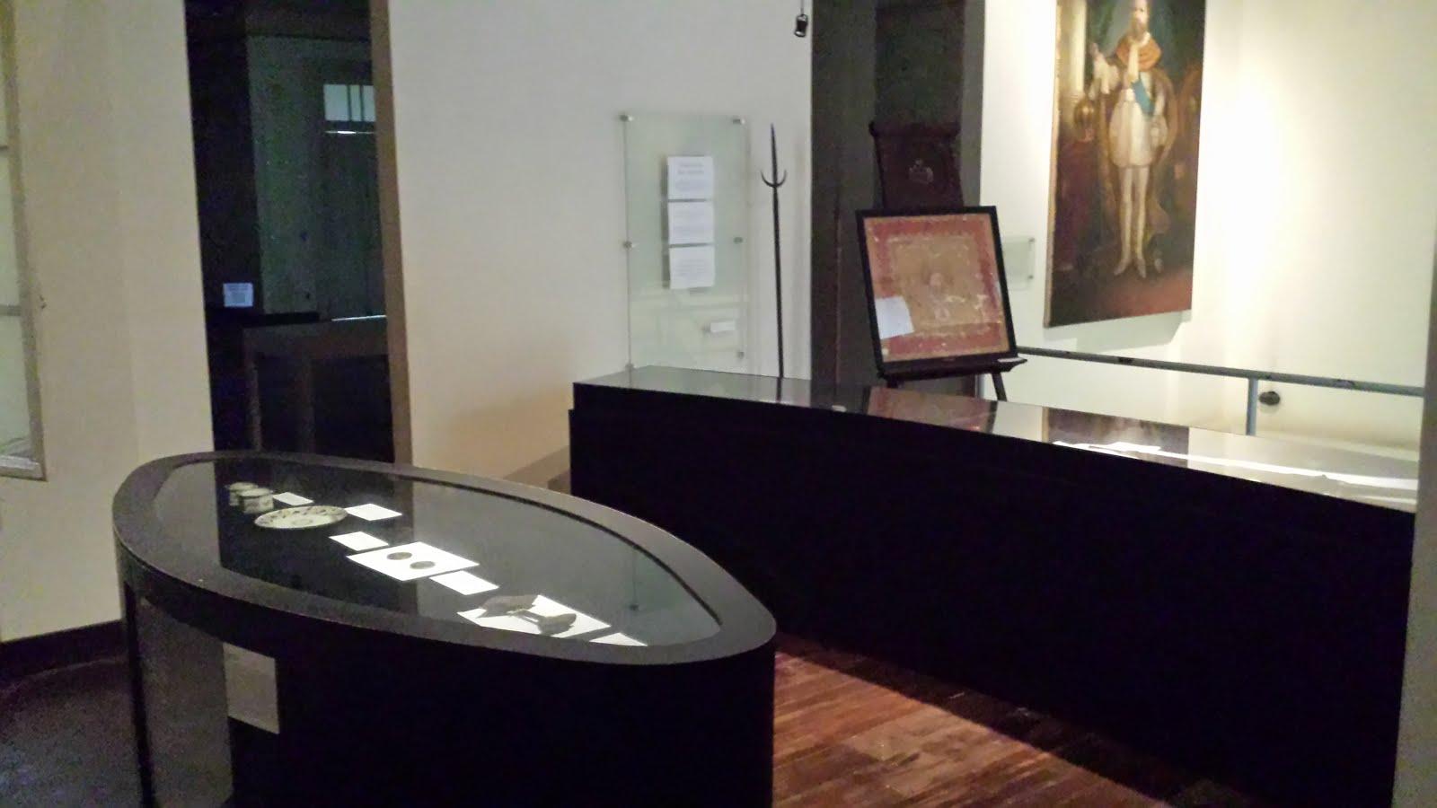 Sala Farroupilha